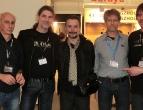 Musikmesse 2012